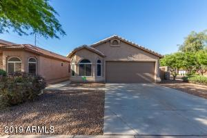 3224 E KERRY Lane, Phoenix, AZ 85050