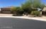 32202 N 56TH Place, Cave Creek, AZ 85331