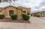 2525 W SAT NAM Way, Phoenix, AZ 85086