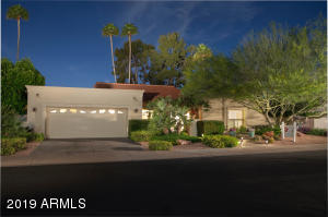 5520 N 75TH Street, Scottsdale, AZ 85250
