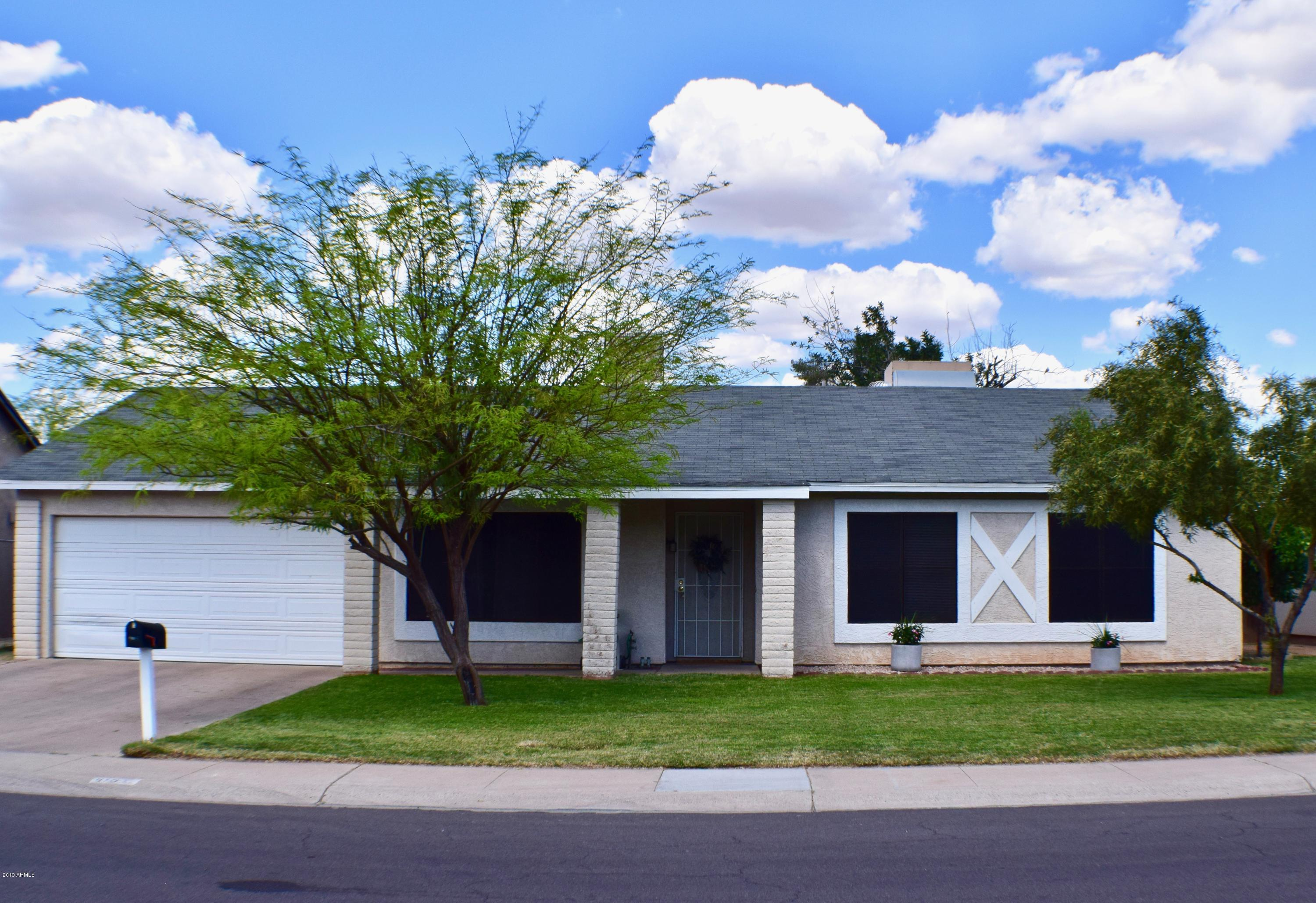 Photo of 4102 E APOLLO Road, Phoenix, AZ 85042