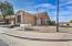 2565 S Signal Butte Road, 24, Mesa, AZ 85212