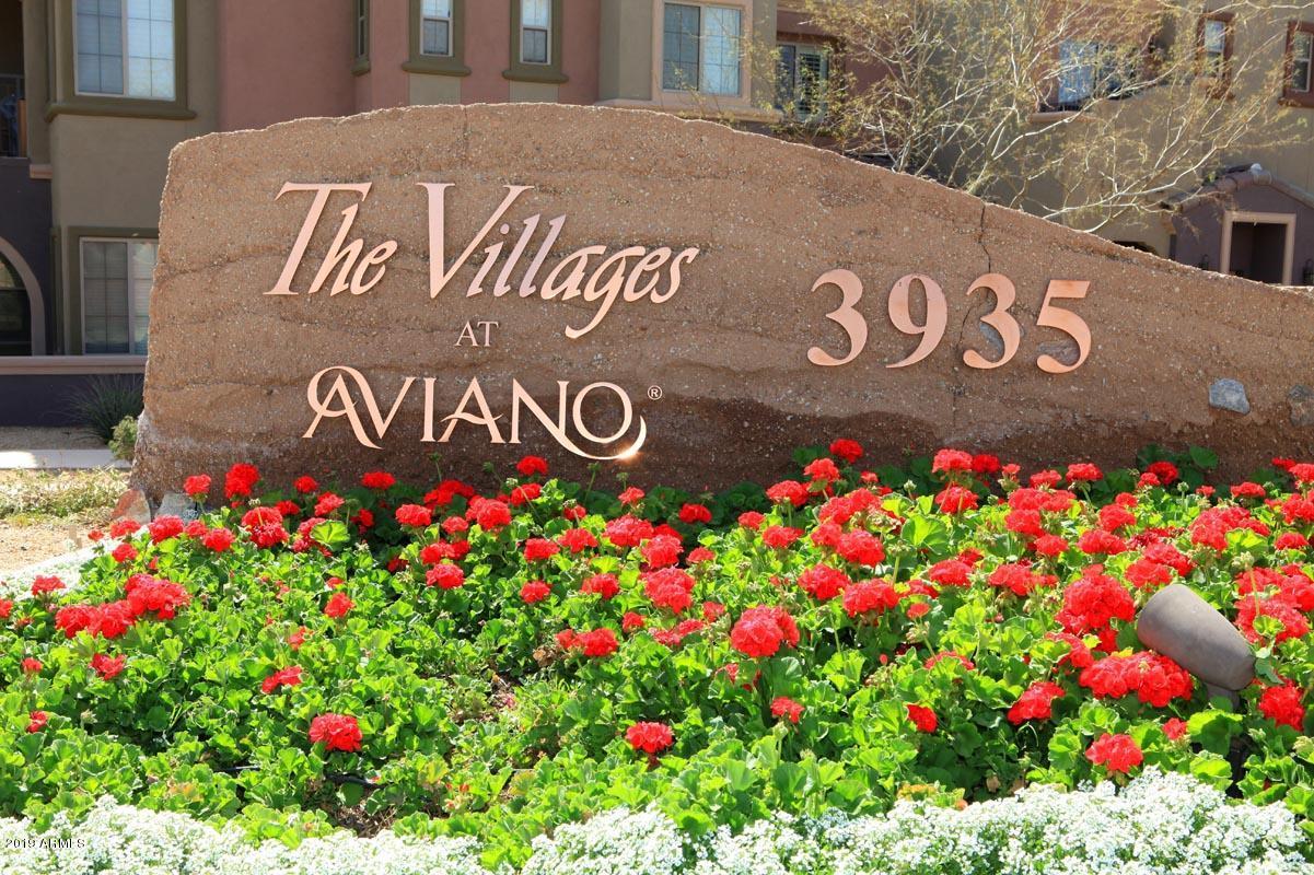 Photo of 3935 E ROUGH RIDER Road #1219, Phoenix, AZ 85050