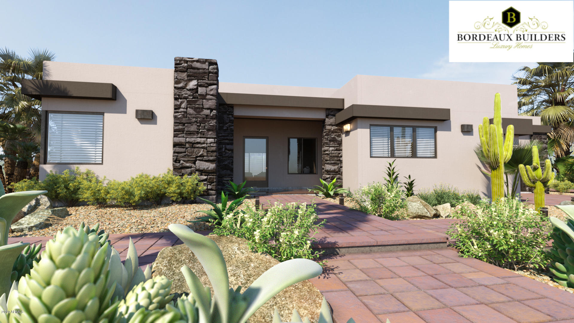 Photo of 15421 E CRESTED BUTTE Trail, Fountain Hills, AZ 85268