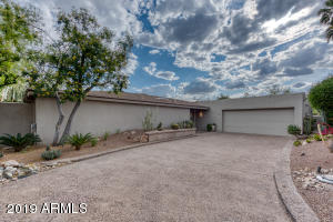 Property for sale at 5434 E Lincoln Drive Unit: 30, Paradise Valley,  Arizona 85253