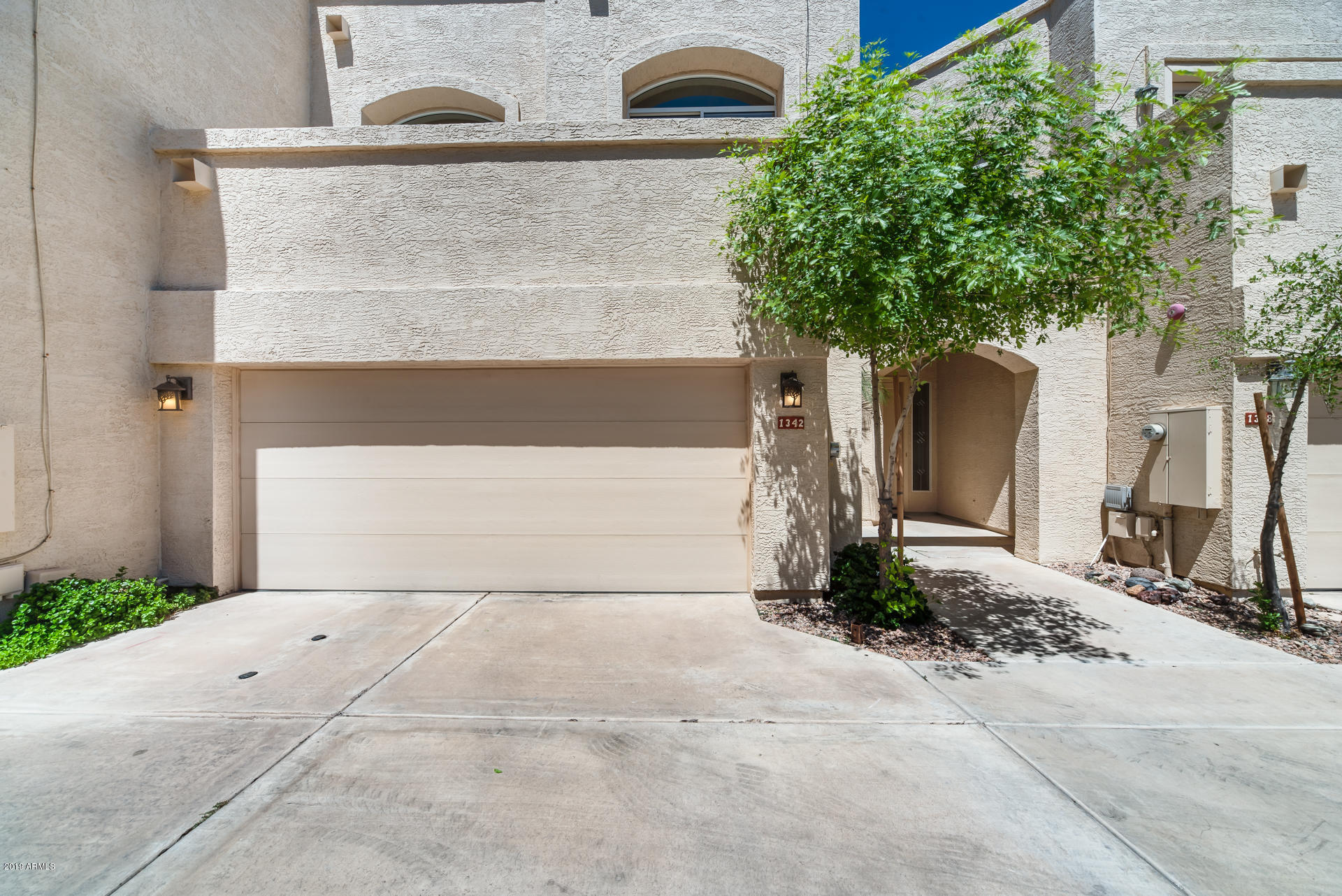 Photo of 1342 W CORAL REEF Drive, Gilbert, AZ 85233