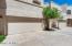 1342 W CORAL REEF Drive, Gilbert, AZ 85233