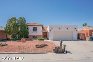 10423 W CALLE DE PLATA, Phoenix, AZ 85037