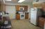10917 W CARON Drive, Sun City, AZ 85351
