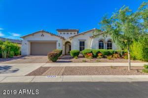 10326 E RADIANT Avenue, Mesa, AZ 85212