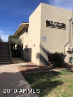 920 N 82nd Street, H209, Scottsdale, AZ 85257
