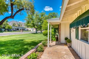 4001 N 65TH Place, Scottsdale, AZ 85251
