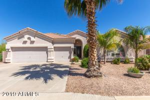 3224 E INVERNESS Avenue, Mesa, AZ 85204