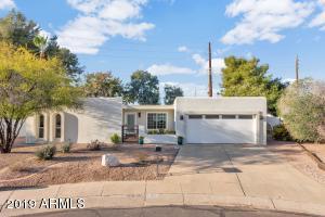 5502 N 76th Place, Scottsdale, AZ 85250