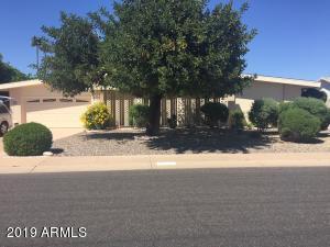 10630 W EMERALD Point, Sun City, AZ 85351