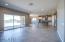 18936 W WINDSOR Boulevard, Litchfield Park, AZ 85340