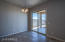 18936 W OREGON Avenue, Litchfield Park, AZ 85340