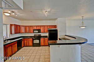 920 E DEVONSHIRE Avenue, 4025, Phoenix, AZ 85014