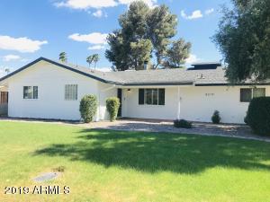 8319 E MINNEZONA Avenue, Scottsdale, AZ 85251