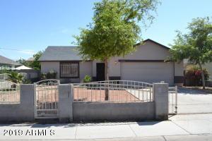 2943 E MOBILE Lane, Phoenix, AZ 85040