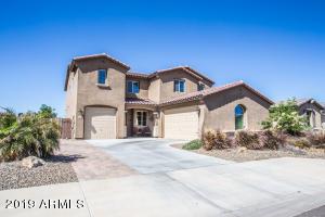 1102 W OLEANDER Avenue, San Tan Valley, AZ 85140