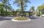7222 E GAINEY RANCH Road, 106, Scottsdale, AZ 85258