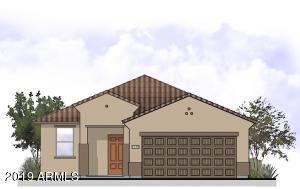 11630 W BOCA RATON Road, El Mirage, AZ 85335