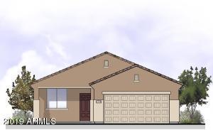 11642 W BOCA RATON Road, El Mirage, AZ 85335