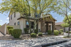 3469 E HARRISON Street, Gilbert, AZ 85295