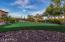 5 Hole Golf Course within the building envelope & JACK NICKLAUS Putting Green!