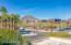 3707 N MARSHALL Way, 3, Scottsdale, AZ 85251