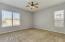 18214 N 48th Place, Scottsdale, AZ 85254