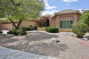 3714 E Park Avenue, Phoenix, AZ 85044
