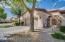 150 N LAKEVIEW Boulevard, 11, Chandler, AZ 85225
