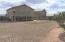 52 W HAYDEN PARK Road, San Tan Valley, AZ 85143