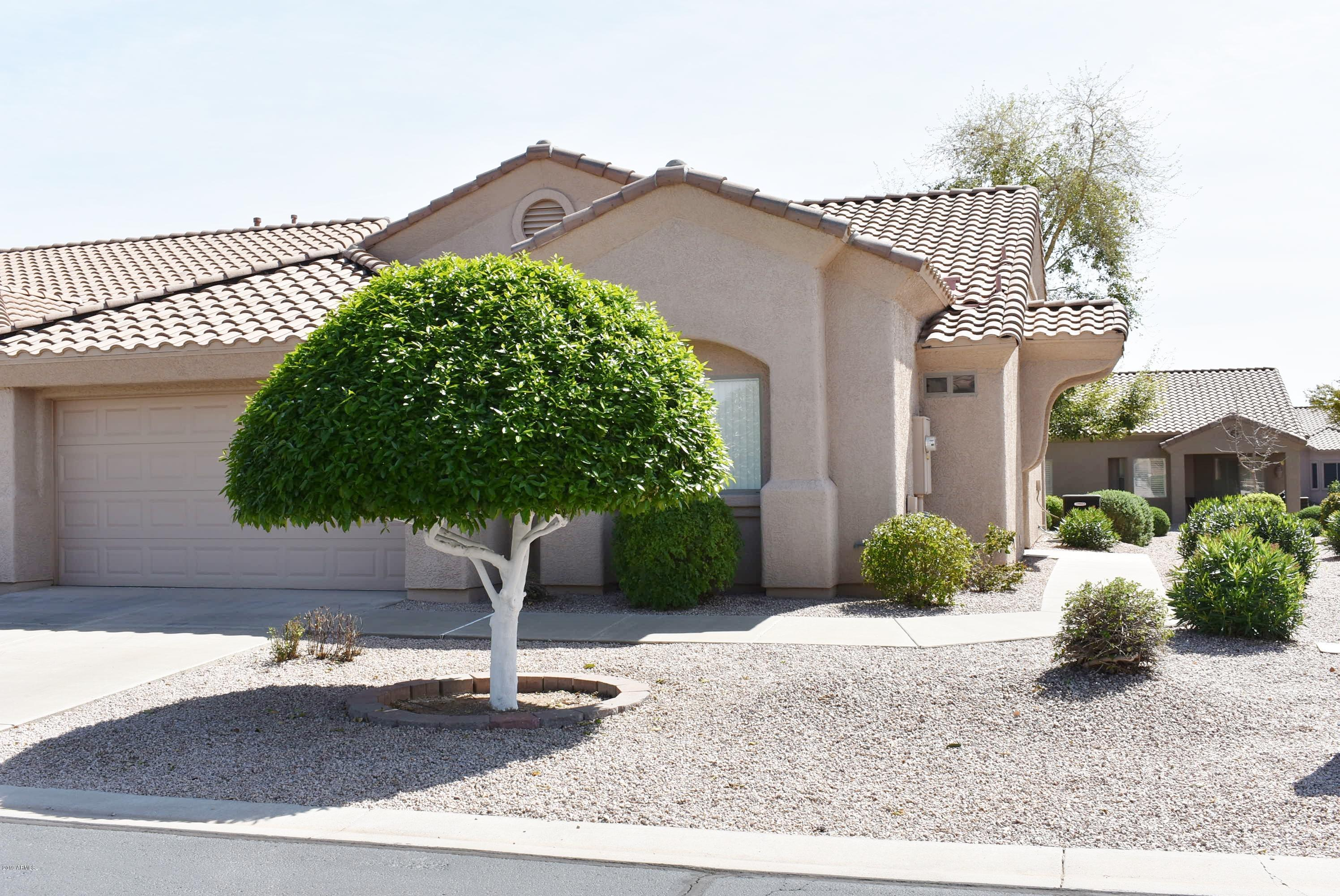 Photo of 4202 E BROADWAY Road #178, Mesa, AZ 85206