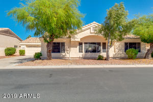 17439 N RAINDANCE Road, Surprise, AZ 85374