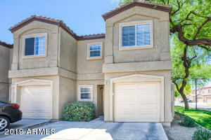 125 S 56TH Street, 150, Mesa, AZ 85206