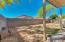 3005 W Running Deer Trail, Phoenix, AZ 85083