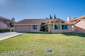 1134 E TODD Drive, Tempe, AZ 85283