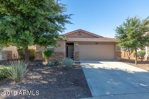 873 E Leslie Avenue, San Tan Valley, AZ 85140