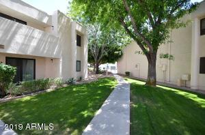 1920 W LINDNER Avenue, 172, Mesa, AZ 85202
