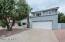 16007 N 58TH Place, Scottsdale, AZ 85254