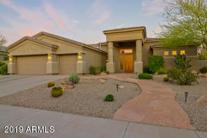 12765 S 177TH Avenue, Goodyear, AZ 85338