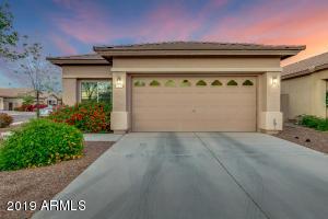 315 S 116TH Drive, Avondale, AZ 85323