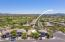 Adjacent cul-de-sac and backing to desert open space!