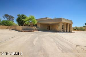 6721 N DYSART Road, Glendale, AZ 85307