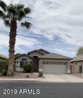 12545 W JEFFERSON Street, Avondale, AZ 85323