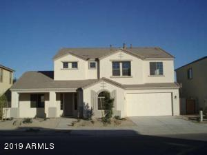 14427 N 135TH Drive, Surprise, AZ 85379