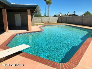 4901 W BEVERLY Lane, Glendale, AZ 85306